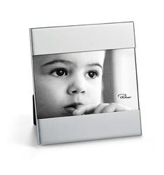 Ramka na zdjęcie Zak, 10 x 15 cm matowa