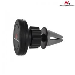 Maclean Uniwersalny uchwyt magnetyczny MC-736