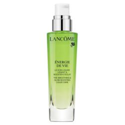 Lancome Energie De Vie Liquid Care W krem do twarzy w płynie 50ml