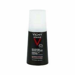 Vichy Homme Dezodorant w atomizerze