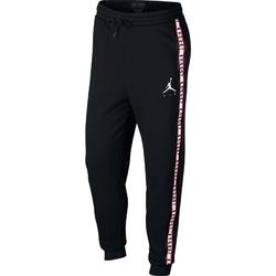 Spodnie Air Jordan Jumpman Air - AR2250-010