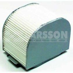 filtr powietrza HifloFiltro HFA4609 3130255 Yamaha XJ 650