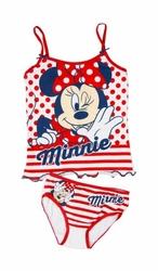 Disney 3068 Minnie komplet