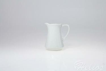 Dzbanek do mleczka 0,30 l - C000 KAMELIA