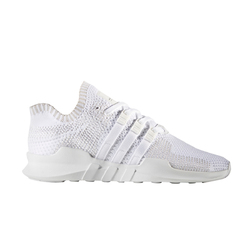 Buty Adidas EQT Support ADV Primeknit - BY9391
