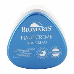 Biomaris krem do skóry bezzapachowy
