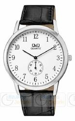 Zegarek QQ QA60-304