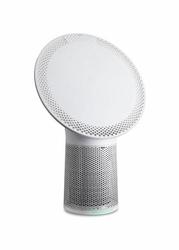 Oczyszczacz powietrza Solair White