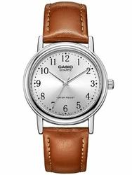 Męski zegarek CASIO MTP-1095E-7BDF zd011c