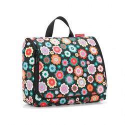 Kosmetyczka toiletbag XL happy flowers