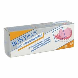 Bonyplus Swc Spezial zestaw do stabilizacji protez