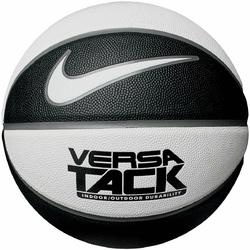 Piłka do koszykówki Nike Versa Tack 8P - N000116405507 - N000116405507
