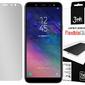 Szkło 3mk Flexible Glass 7H do Samsung Galaxy A6 2018