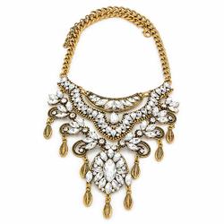 Kolia courtly gold - GOLD
