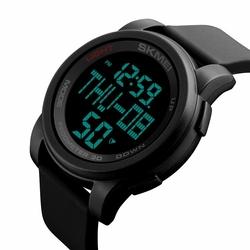 Zegarek SPORTOWY SKMEI 1317 KROKOMIERZ + GRATIS