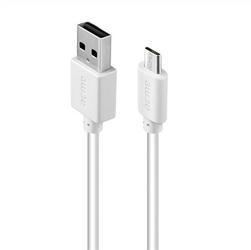 ACME Europe Kabel MicroUSBM-USB Typ-AM CB1011W 1m