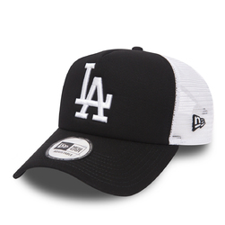 Czapka New Era Trucker LA Dodgers - 11405498 - 11405498