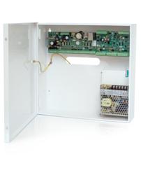 Zestaw kontroler z obudową ROGER MC16-PAC-3-KIT - Szybka dostawa lub możliwość odbioru w 39 miastach