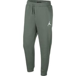 Spodnie dresowe Air Jordan Fleece Pant - 940172-351