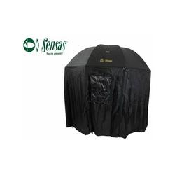 Parasol Sensas Tente Liez Bivie Nylon 2,5m