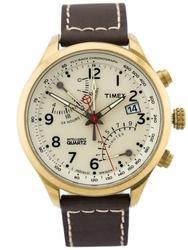 Męski zegarek TIMEX T2P510 zt052a