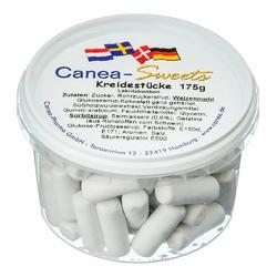 Canea Sweets Kreidestücke Dragees