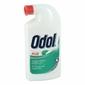 Odol Mundwasser Mw Plus