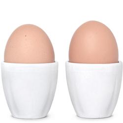 Kieliszki na jajka Rosendahl Grand Cru Soft 2 sztuki 20585