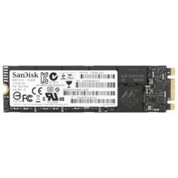 Napęd SSD HP 256 GB M2