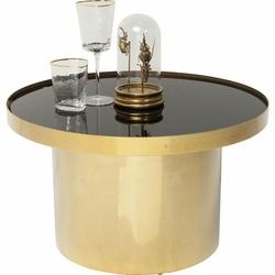KARE Design :: Stolik kawowy Rimini Ø60 cm
