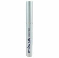 Revitalash Eyelash Conditioner Advanced W odżywka do rzęs 3,5ml