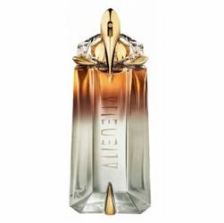 Thierry Mugler Alien Musc Mysterieux W woda perfumowana 90ml