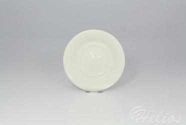 Spodek 15 cm - FINE DINE