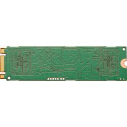 Napęd SSD HP 256GB TLC PCIe 3x4 NVMe M.2