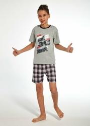Cornette Young Boy 79071 Freedom piżama chłopięca