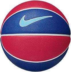 Piłka do koszykówki Nike Skills 3 - N000128544603 - N000128544603
