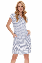 Dn-nightwear TCB.9625