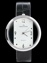 Damski zegarek JORDAN KERR - B6946 zj719b -antyalergiczny