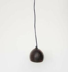 Urban Nature Culture :: UNC Lampa wisząca Coco