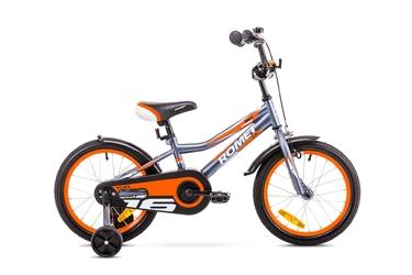 Rower dziecięcy Romet Tom 16 2019