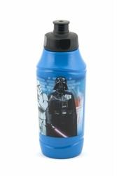 Star Wars empire - bidon