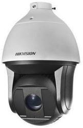 KAMERA HD-TVI HIKVISION DS-2AE5225TI-A 4.8-120mm - Szybka dostawa lub możliwość odbioru w 39 miastach