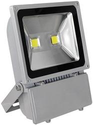 Naświetlacz LED - ECOPRO - 100W