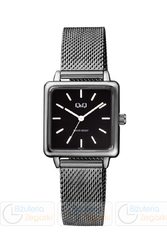 Zegarek QQ QB51-412