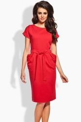 Lemoniade L129 sukienka