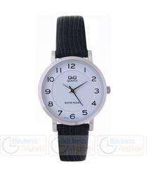 Zegarek QQ Q945-304