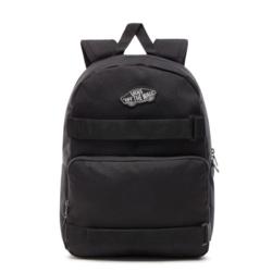 Plecak Vans Otw Skatepack Boys | VN0A3HMPBLK 000