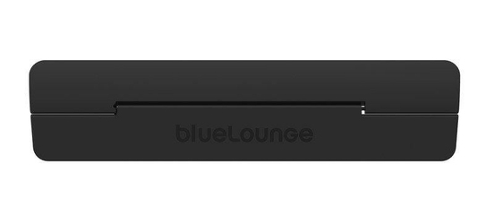 Podstawka Kickflip pod MacBook Pro 13 cali
