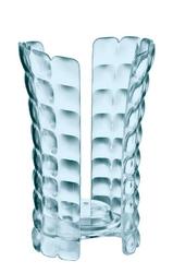 Dyspenser jednorazowych kubków Tiffany niebieski