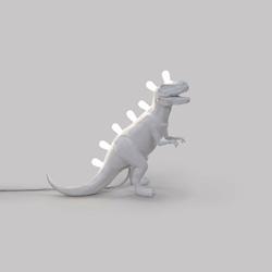 Lampa Jurassic Rex